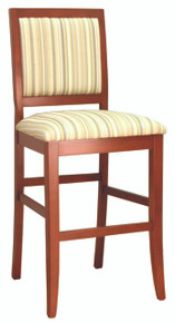 Fenton Bar Chair