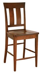 McKinley Bar Chair