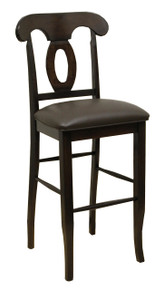 Napoleon Bar Chair