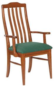 Shaker Arm Chair 2