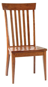 Shaker Side Chair 5