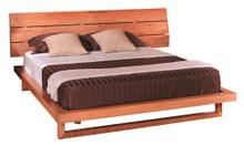 Nobleza Bed