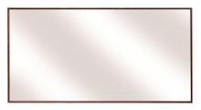 Nobleza Mirror - Long