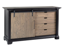Rochester Sideboard