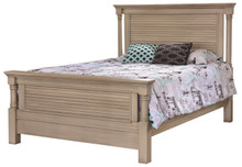 TRF 3502 Legacy Village Bed
