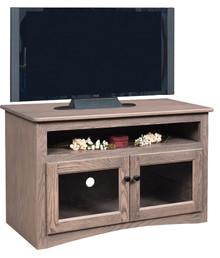 ECO-4025 Economy TV Stand