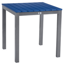 "PAX 28"" Square Table (Dining)"
