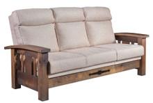 QF 1050S Tiverton Sofa