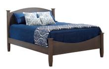MHF Hamilton Post Bed