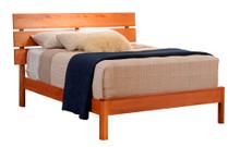 MHF Galaxy Slat Bed
