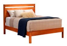 MHF Galaxy Panel Bed
