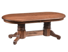 HW Country Coffee Table