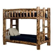 Colorado Aspen Bunk Bed