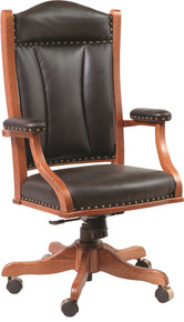 BR-DC55 Desk Chair