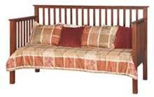 CWF1131 Mission Day Bed