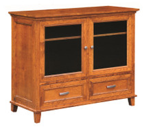 "CWF665 Brooklyn 48"" TV Stand"