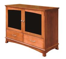 "CWF765 Crescent 48"" TV Stand"