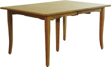 G02-20 Old South Country Table