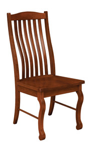 G08-13 Arlington Side Chair