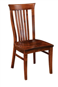 G10-11 Jacob Martin Side Chair