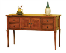 G10-31 Jacob Martin Sideboard