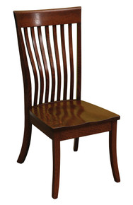 G22-11 Spring Mill Side Chair
