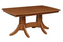 G27-30 Plum Creek Table