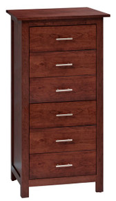 "MHF Ashton 26"" Lingerie Chest"