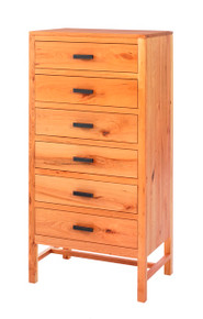 MHF Lynnwood Lingerie Chest