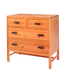 MHF Lynnwood Small  Chest