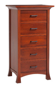 "MHF Oasis 26"" Lingerie Chest"