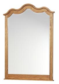 MHF Sierra Classic #50 Mirror