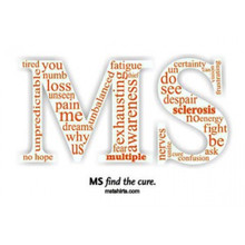 MS Words for Ladies T-Shirt by MStees
