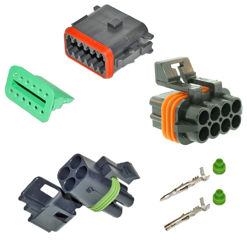 bulk-connectors.jpg