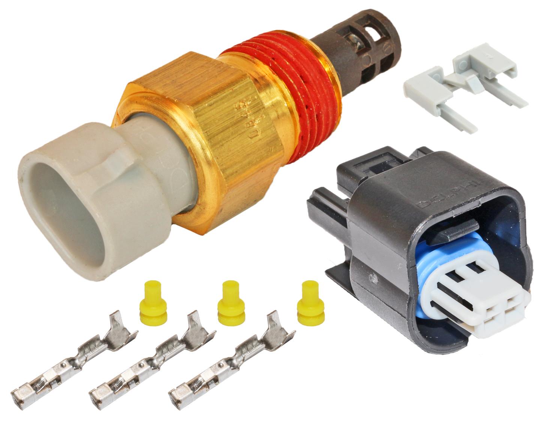 sen-kit-2-25036751.jpg
