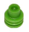 wp.seal.green.18-20ga.12015323.jpg