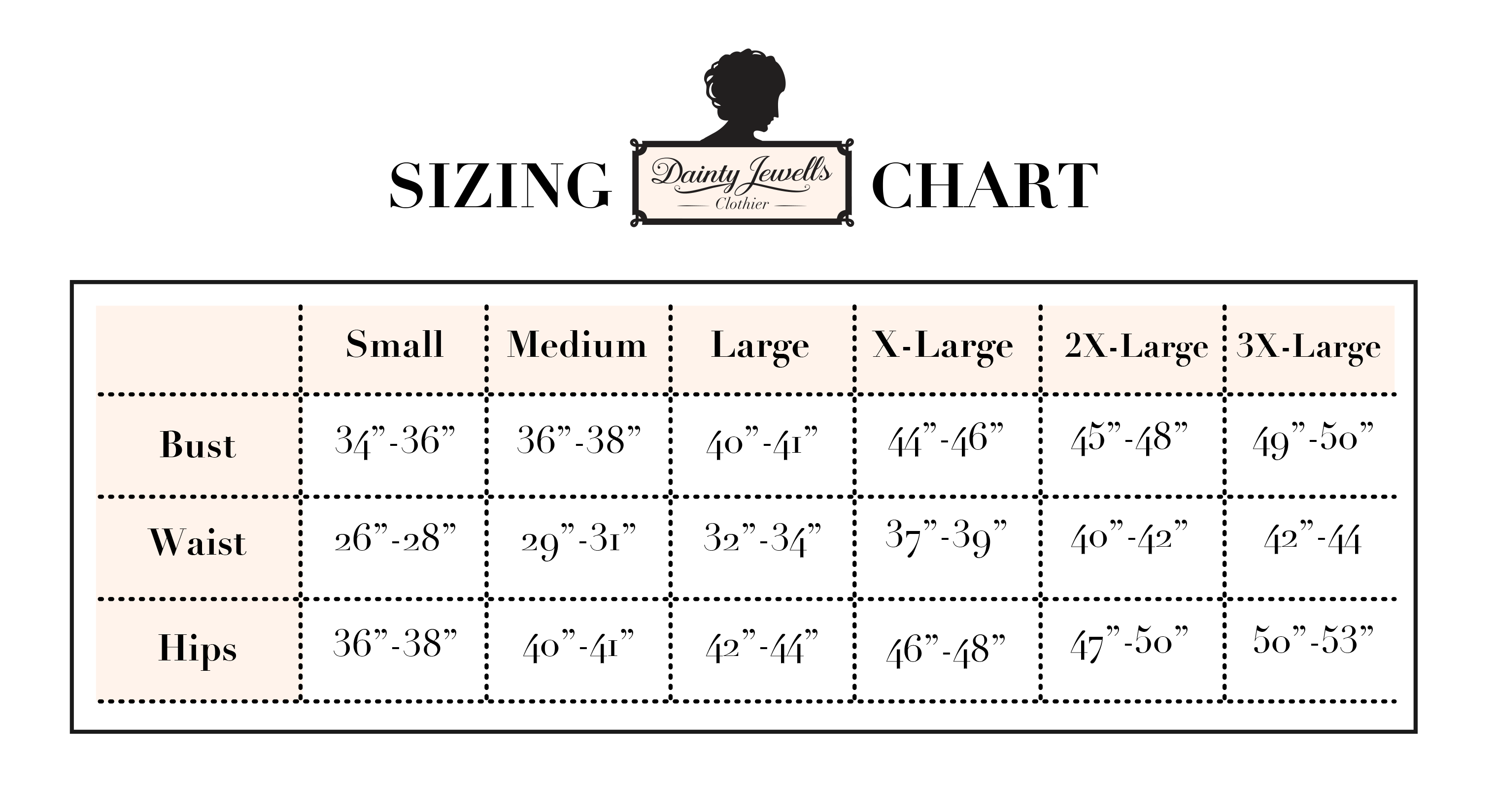 dj-size-guide-chart.png