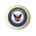 Lucks United States Navy Edible Image®
