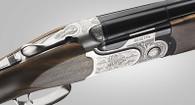 Beretta 690 III Field O/U