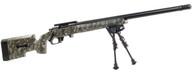 Gradous Custom Rifle 308 A5
