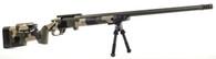 Gradous Custom Rifles 300 Win A5