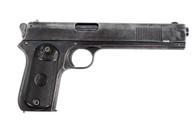 Colt 1902 Sporting 38 ACP