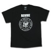 THE REVIVES - Tee