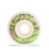 Jason Park Slippery Snake - 52mm