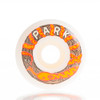 Jason Park Slippery Snake - 53mm