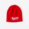 Red Script - Beanie