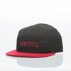 Mythical - 5 panel Hat