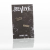 Revive Pin Pack
