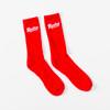 Script - Socks