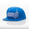 3D Strike - Snapback Hat